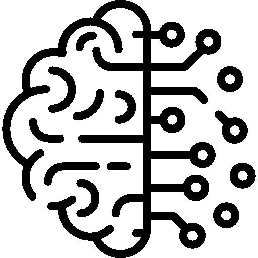 Neurologie Icon