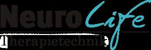 Logo NeuroLife